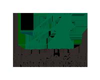 申泰集团组织全员开展企业文化考试